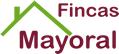 Fincas Mayoral